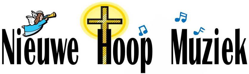 Nieuwe Hoop Muziek